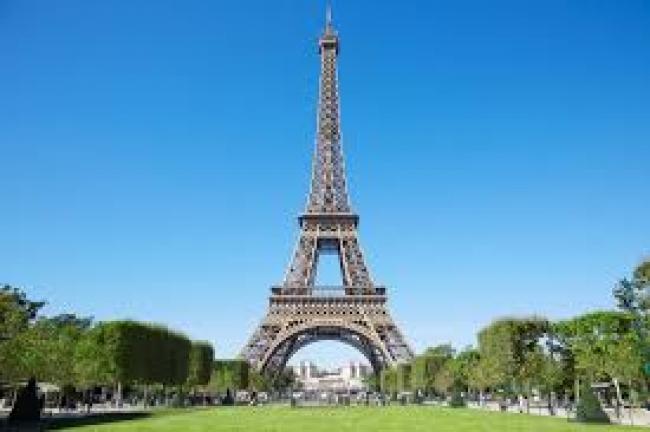 SALIDA GRUPAL Soñá Europa  Londres & París